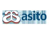 Asito, het best gewaardeerde schoonmaakbedrijf!
