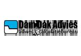 Dam Dak Advies Een onafhankelijk advies- en calculatiebureau voor platte daken. Ons doel is objectief te werken in het belang van de opdrachtgever.