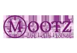 mootz