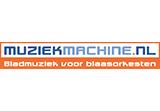 muziekmachine