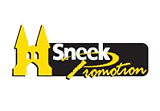 Sneekpromotion