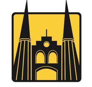 logo-catering-sneek-fb