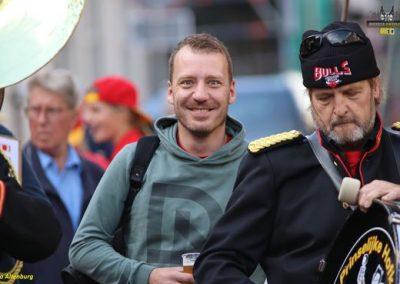 SNEEKER DWEILDAG 2018 00022_resultaat