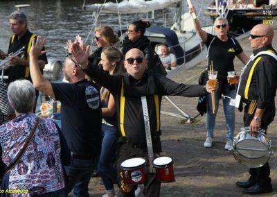 SNEEKER DWEILDAG 2018 00077_resultaat