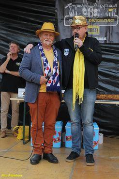 SNEEKER DWEILDAG 2018 00111_resultaat