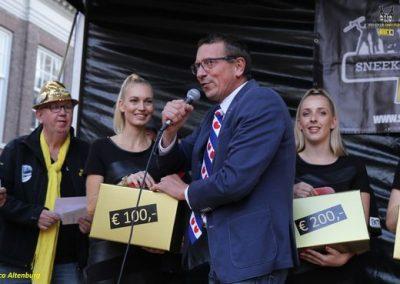 SNEEKER DWEILDAG 2018 00127_resultaat