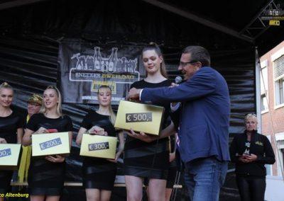 SNEEKER DWEILDAG 2018 00132_resultaat