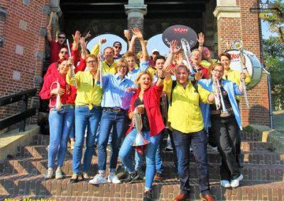 SNEEKER DWEILDAG 2018 00140_resultaat