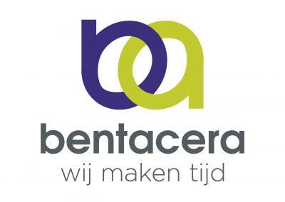 BENTACERA_Logo