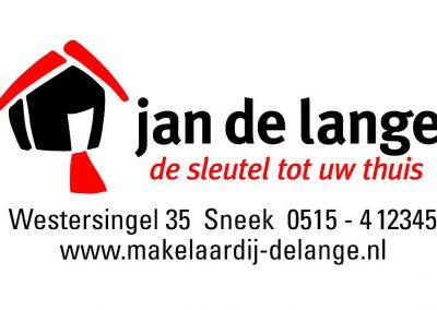 Logo met naw jpg