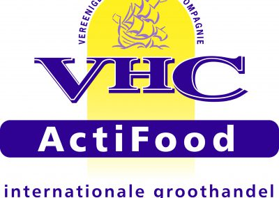 VHC ACTIFOOD fc