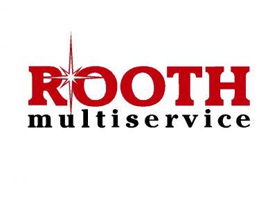 kopie van rooth_logo-001