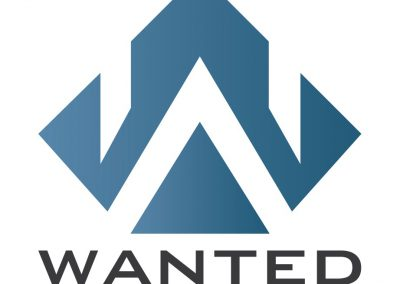logo_wanted1[5]