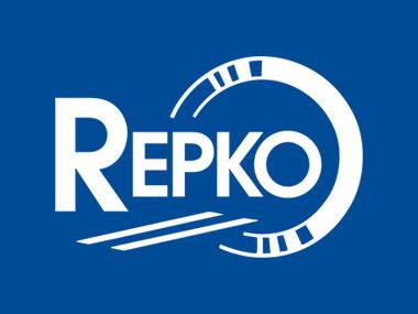 repko-feat-1
