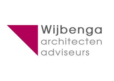Wijbenga-3